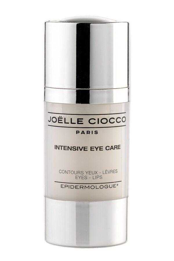 Інтенсивний крем навколо очей Intensive Eye Care