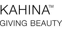 Купить косметику Kahina Giving Beauty