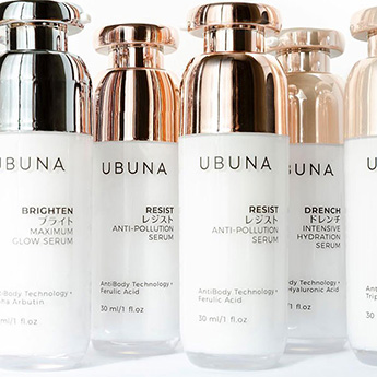 ubuna-beauty