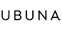 Купить косметику Ubuna