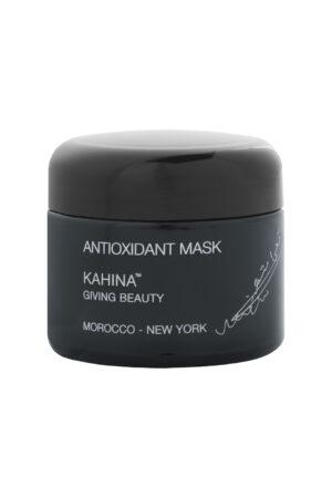 Антиоксидантна маска Kahina Antioxidant Mask