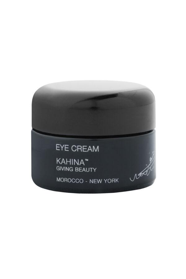 Крем для век Kahina Eye Cream