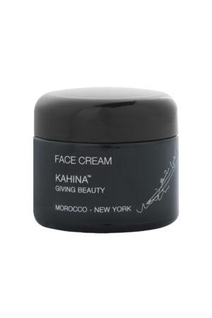 Крем для обличчя Kahina Face Cream