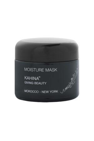 Зволожуюча маска, Moisture Mask, 100мл