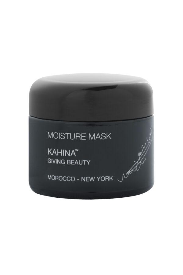 Увлажняющая маска, Moisture Mask, 100мл