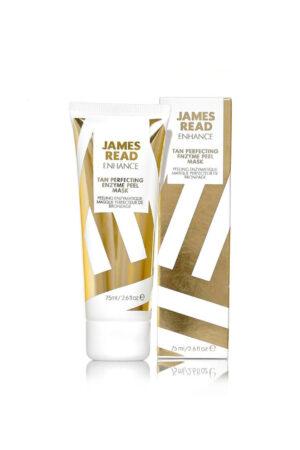 Пілінг-маска Tan Perfecting Enzyme Peel Mask Face